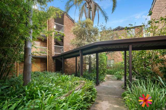 7/5 Melville Place