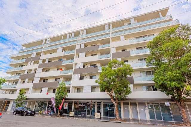 32a/20-24 Sorrell Street, Parramatta NSW 2150