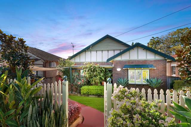 144 Woniora Road, South Hurstville NSW 2221