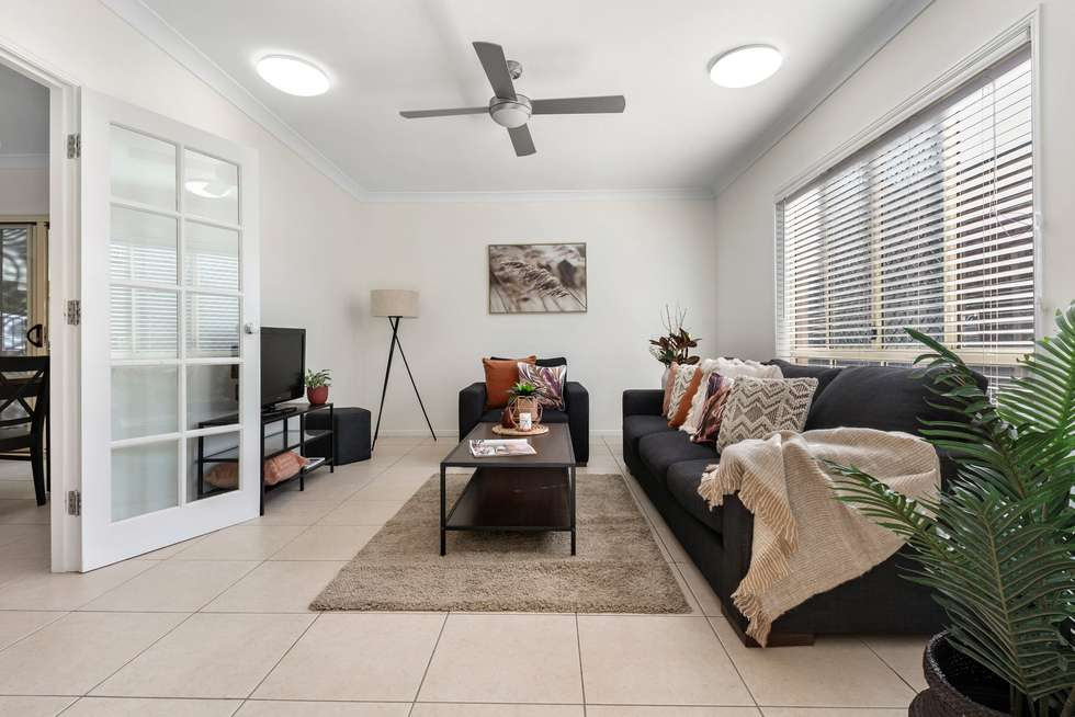 Third view of Homely house listing, 23 Mozart Place, Mackenzie QLD 4156