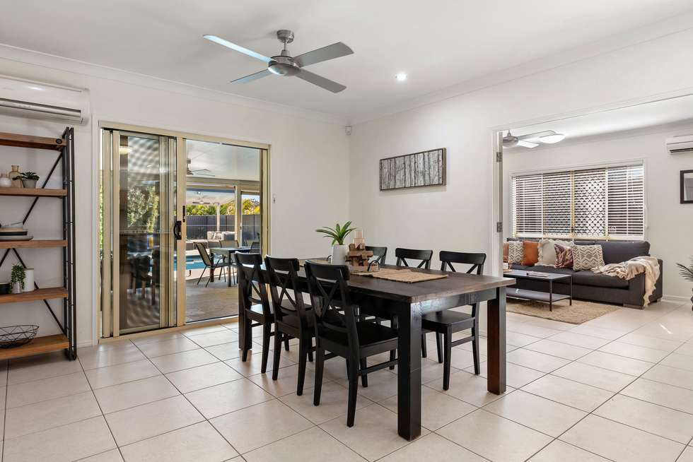 Fourth view of Homely house listing, 23 Mozart Place, Mackenzie QLD 4156