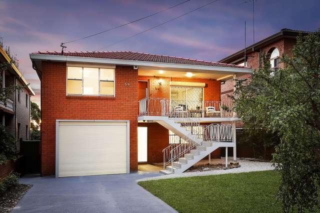 59 Burwood Road, Enfield NSW 2136