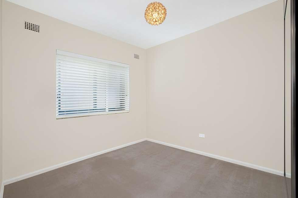 Third view of Homely apartment listing, 3/9 Mandolong Road, Mosman NSW 2088