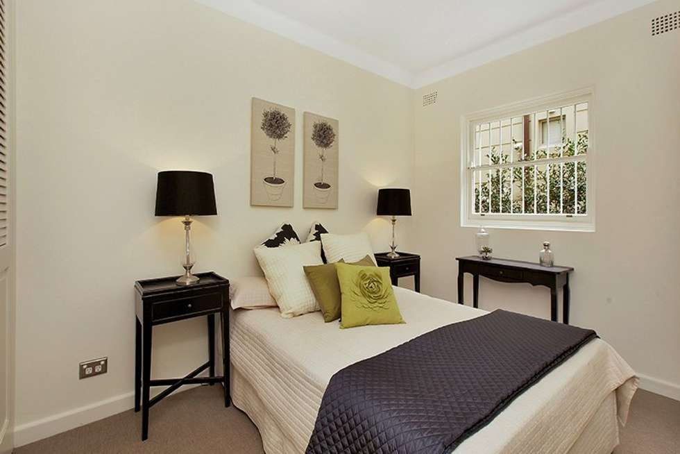 Fifth view of Homely apartment listing, 2/27 The Esplanade, Mosman NSW 2088