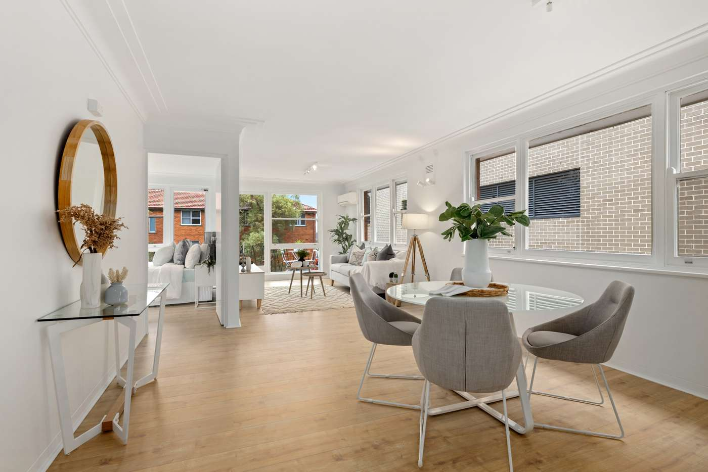 Main view of Homely apartment listing, 8/29 Meeks Street, Kingsford NSW 2032