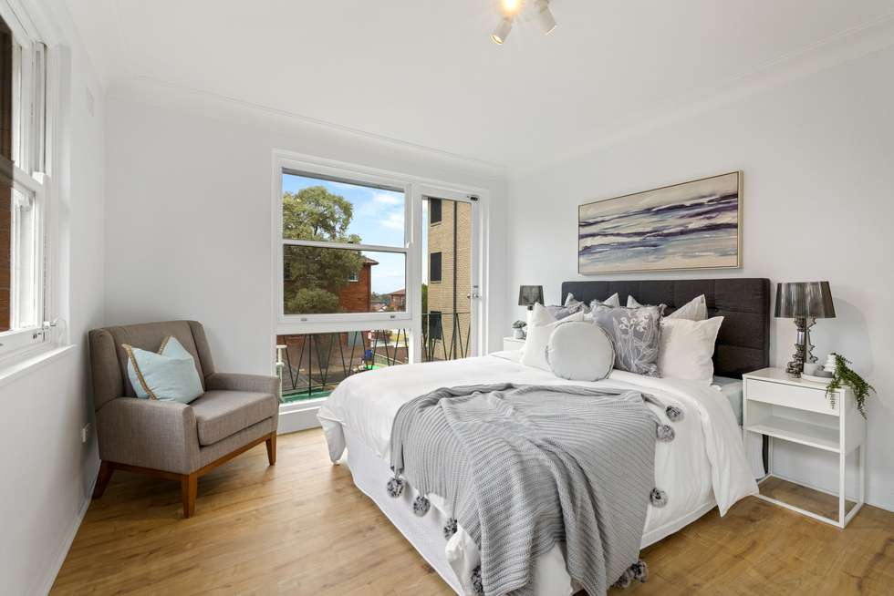 Third view of Homely apartment listing, 8/29 Meeks Street, Kingsford NSW 2032