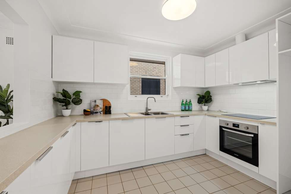 Fourth view of Homely apartment listing, 8/29 Meeks Street, Kingsford NSW 2032