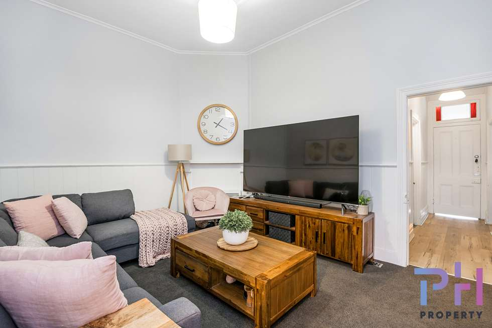 Third view of Homely house listing, 185a King Street, Bendigo VIC 3550