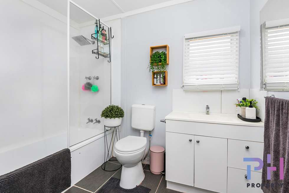 Fifth view of Homely house listing, 185a King Street, Bendigo VIC 3550
