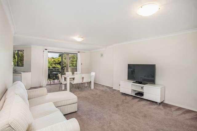17/61-65 Eton Street, Sutherland NSW 2232