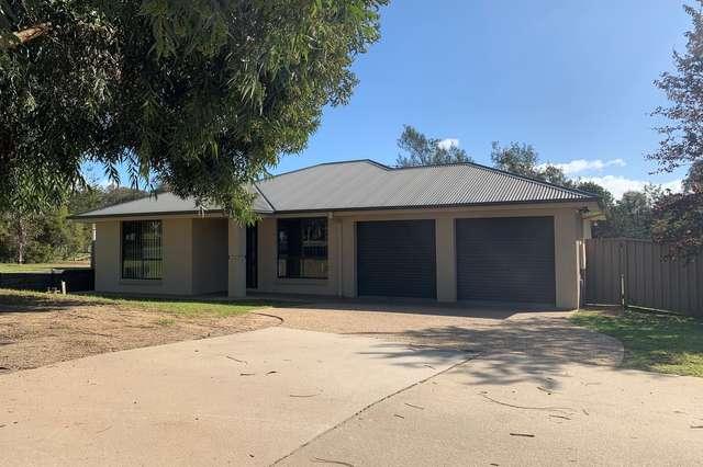 10 Cobbler Court, Thurgoona NSW 2640