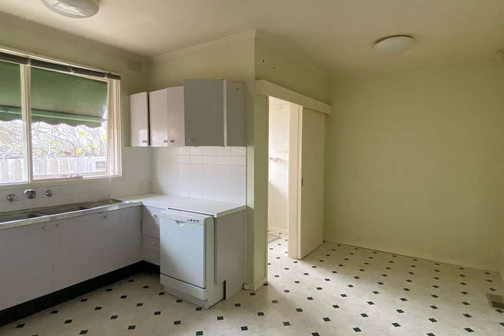 Third view of Homely unit listing, 3/4 Lemon Road, Balwyn North VIC 3104