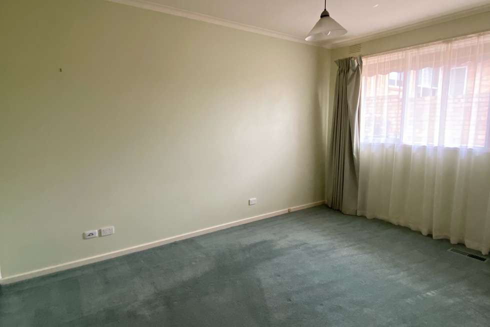 Fourth view of Homely unit listing, 3/4 Lemon Road, Balwyn North VIC 3104