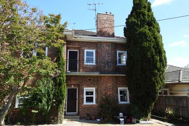 46B Doncaster Road, Balwyn North VIC 3104