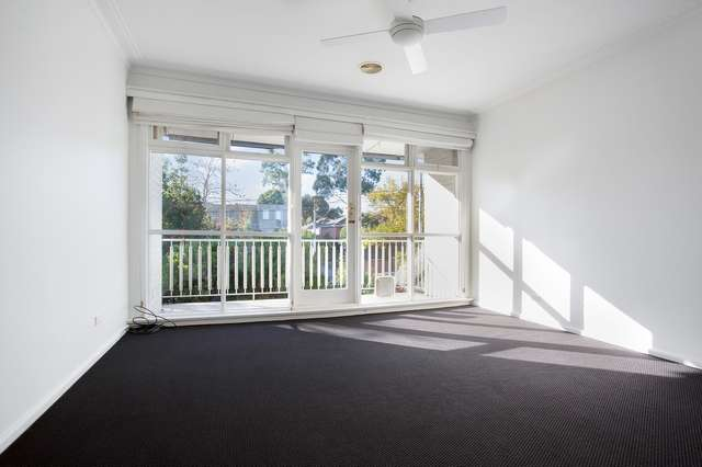 3/684 Riversdale Road, Camberwell VIC 3124
