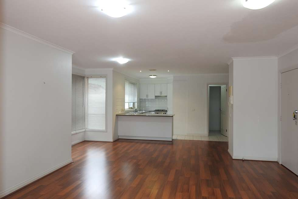 Second view of Homely townhouse listing, 2/15 Oxford Street, Box Hill VIC 3128
