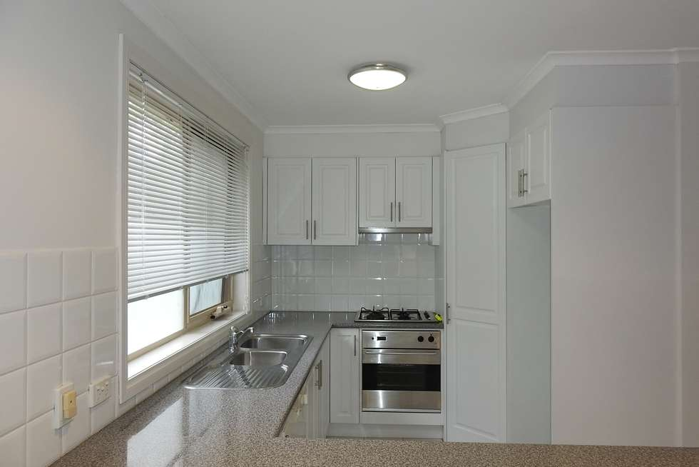 Third view of Homely townhouse listing, 2/15 Oxford Street, Box Hill VIC 3128