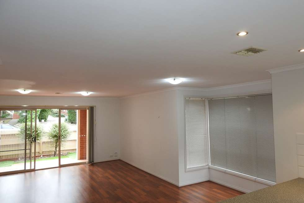 Fourth view of Homely townhouse listing, 2/15 Oxford Street, Box Hill VIC 3128