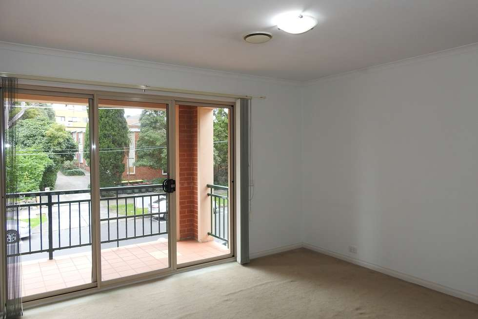 Fifth view of Homely townhouse listing, 2/15 Oxford Street, Box Hill VIC 3128