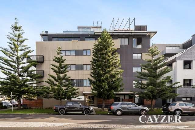 107/15 Pickles Street, Port Melbourne VIC 3207