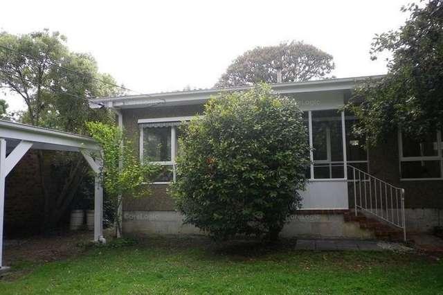 102 Leeds Road, Mount Waverley VIC 3149