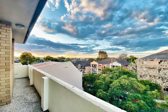 5/9 Mill Street, Carlton NSW 2218