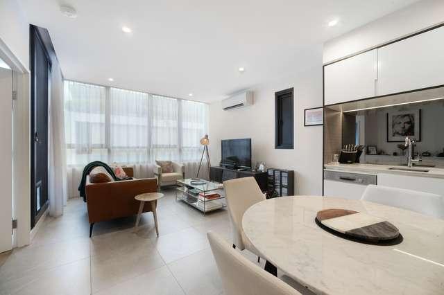 707/1D Broughton Street, Parramatta NSW 2150