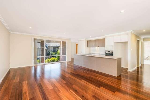 12/2A Toorak Court, Port Macquarie NSW 2444