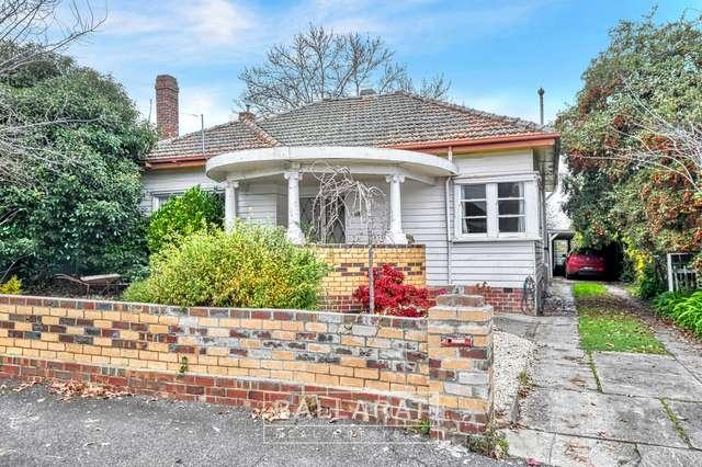 116 Eureka Street, Ballarat East VIC 3350