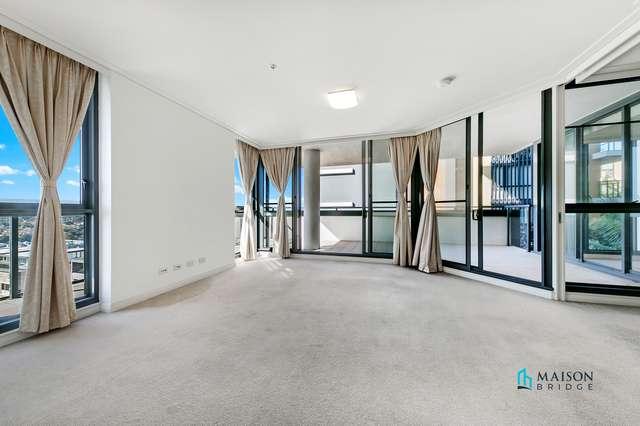 710C/5 Pope Street, Ryde NSW 2112
