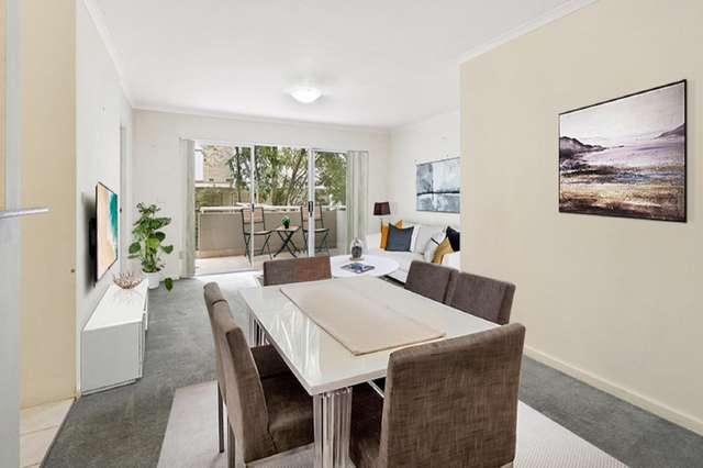 4/58 Oaks Avenue, Dee Why NSW 2099