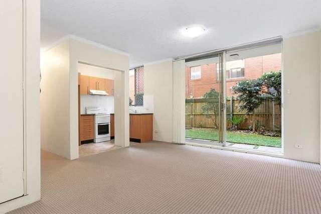 2/11A Randwick Street, Randwick NSW 2031