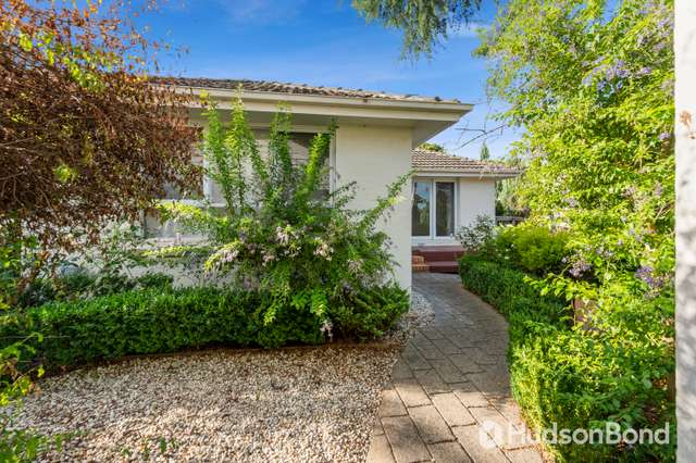 1/7 Thea Grove, Doncaster East VIC 3109