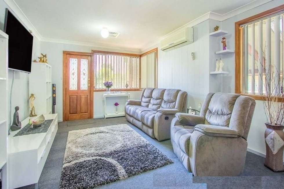 Third view of Homely house listing, 16 Cypress Road, North St Marys NSW 2760