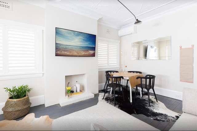1/48 Raglan Street, Manly NSW 2095