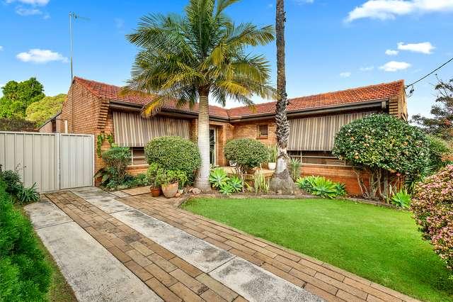 13 Phillips Crescent, Mangerton NSW 2500