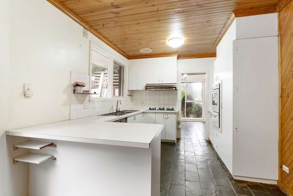 Third view of Homely house listing, 23 Log School Road, Doncaster VIC 3108