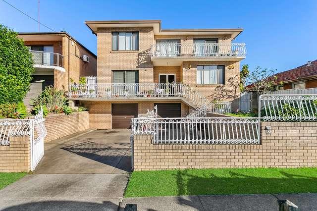 87 Mason Street, Maroubra NSW 2035
