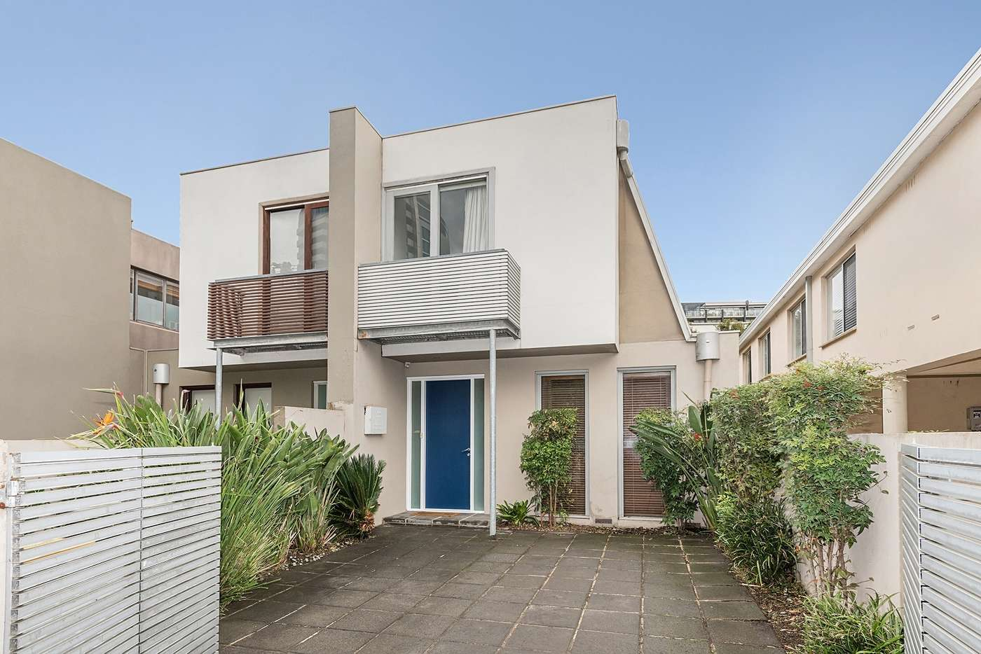 Main view of Homely house listing, 59 Esplanade West, Port Melbourne VIC 3207