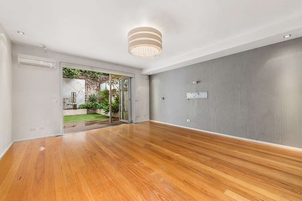 Third view of Homely house listing, 59 Esplanade West, Port Melbourne VIC 3207