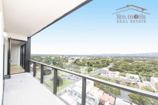 1309/293-297 Pirie Street, Adelaide SA 5000