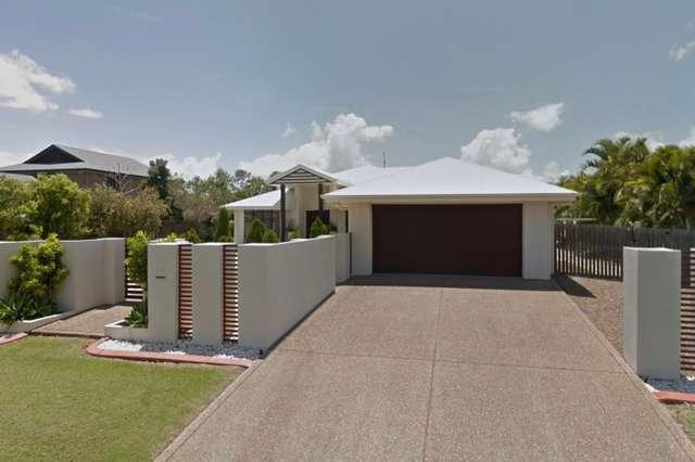 12 Milo Street, Wondunna QLD 4655