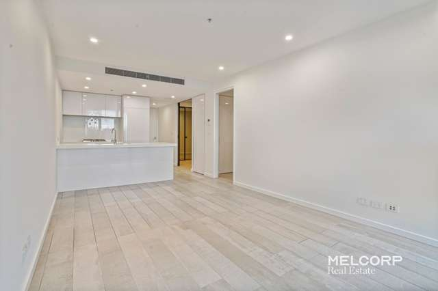 303/275 Abbotsford Street, North Melbourne VIC 3051