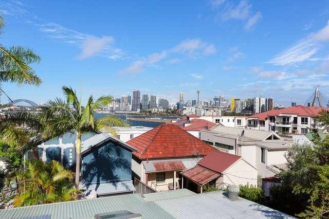 11 Rumsay Street, Rozelle NSW 2039