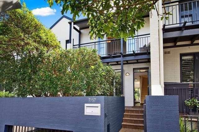7/57 Hereford Street, Glebe NSW 2037