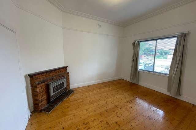 112 Nicholson Street, Coburg VIC 3058