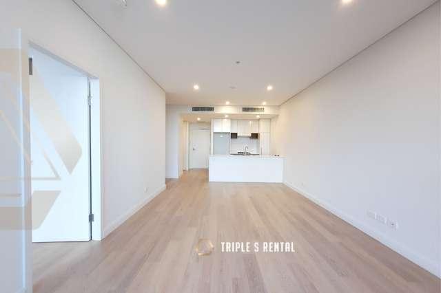 B203/33 East Street, Granville NSW 2142