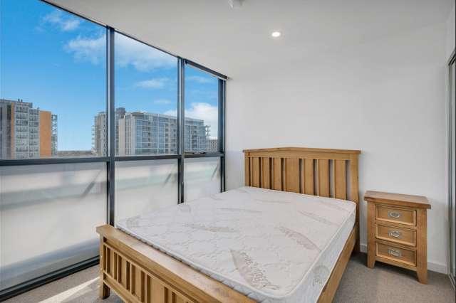 1016/160 Grote Street, Adelaide SA 5000