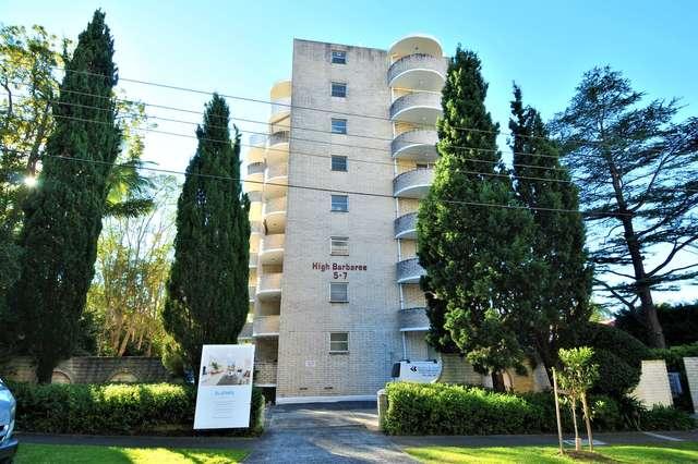 10/5-7 Sutherland Road, Chatswood NSW 2067