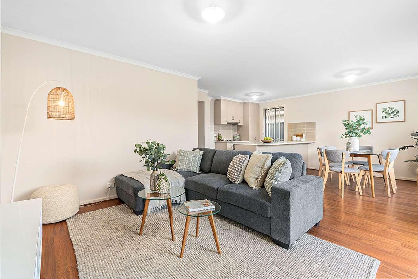 Main view of Homely house listing, 63 Peerless Road, Munno Para West SA 5115